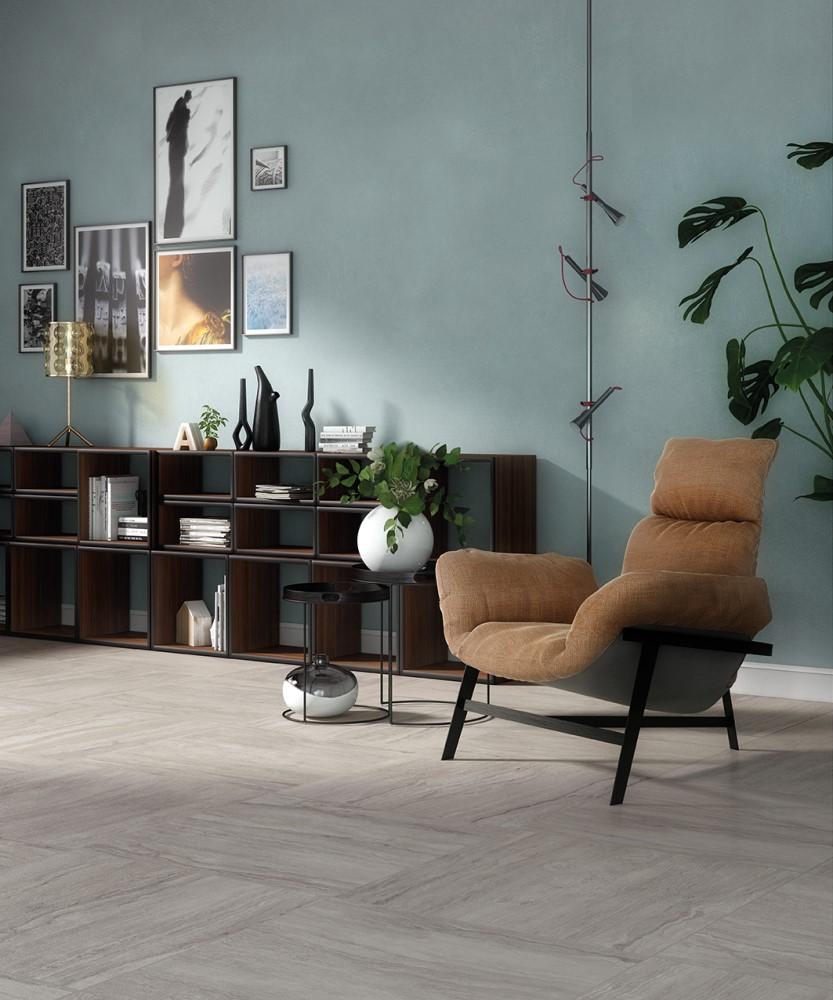 Pedulla Ceramic Tiles-7