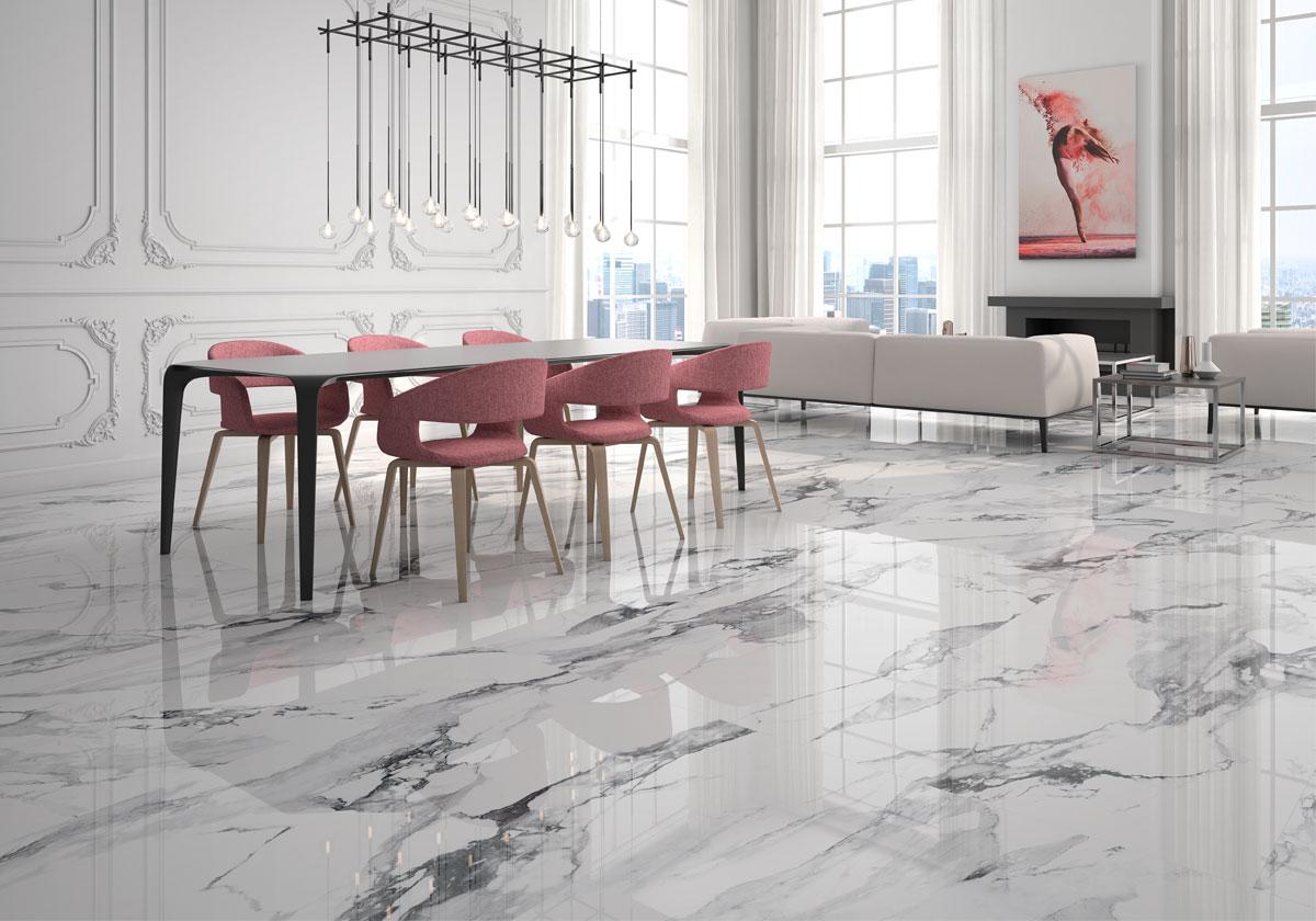 Pedulla Ceramic Tiles-2