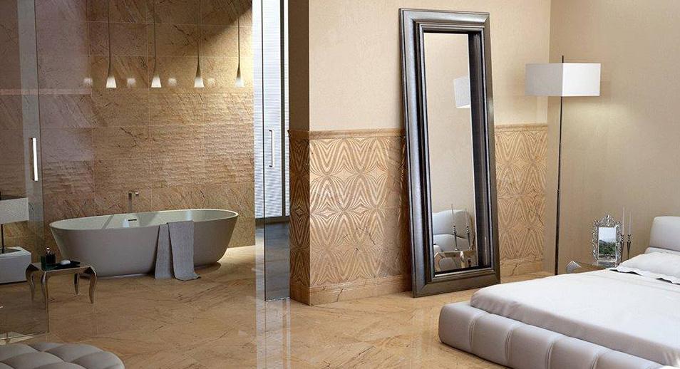 Pedulla Ceramic Tiles-5