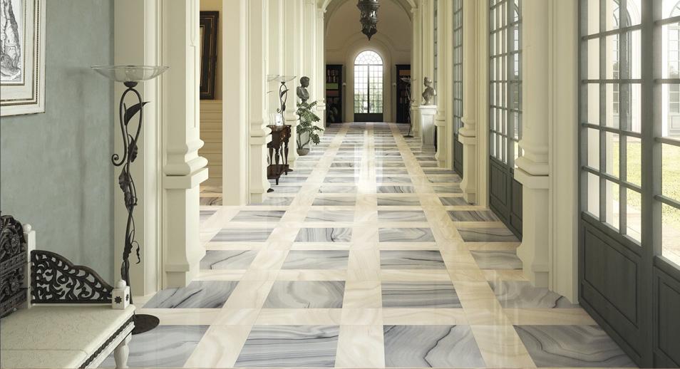 Pedulla Ceramic Tiles-6