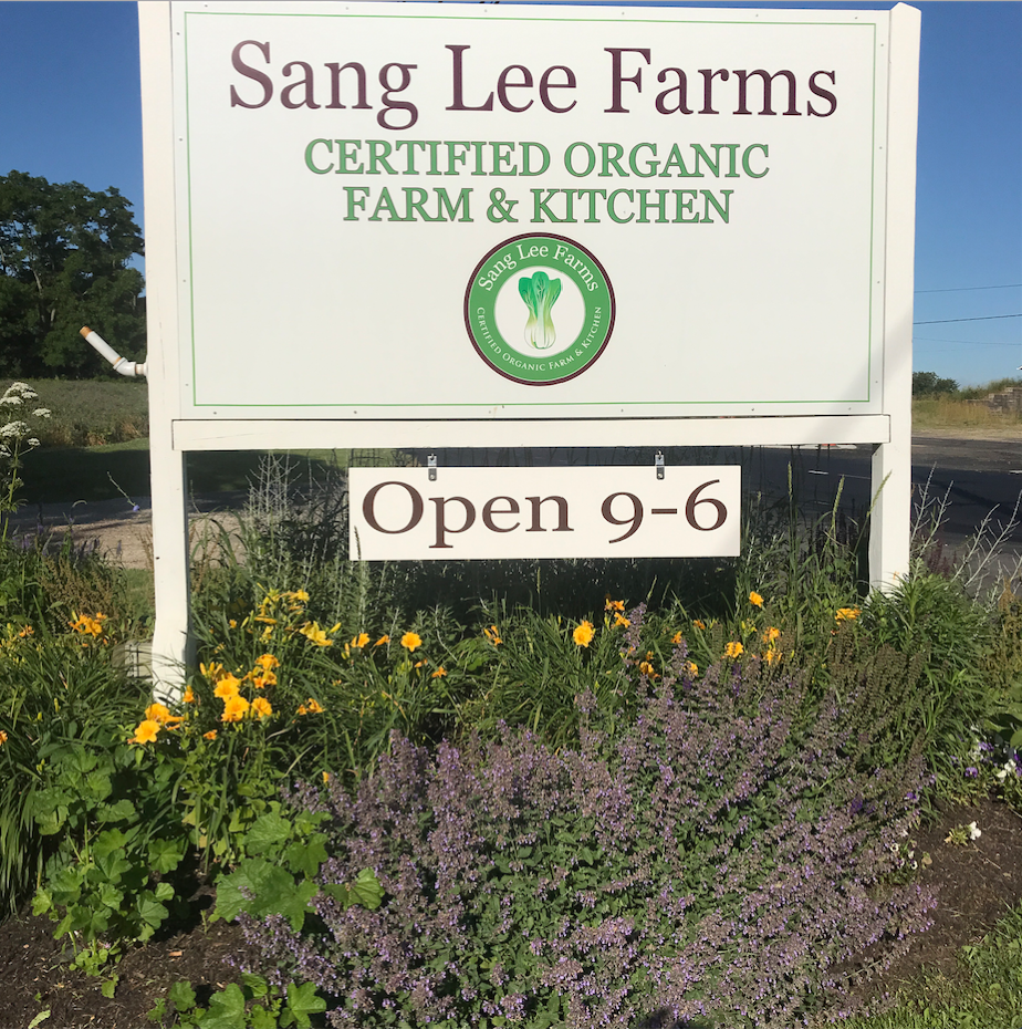 Sang Lee Farms-18