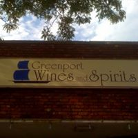 Greenport Wines and Spirits-9