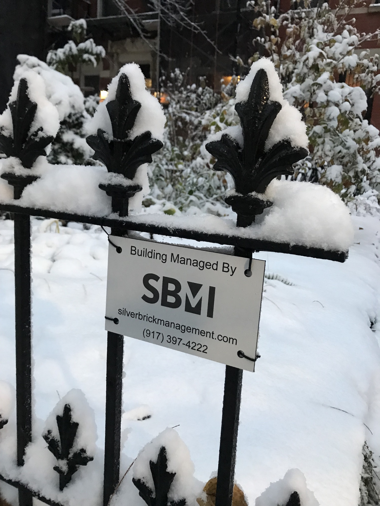 Silver Brick Management-8