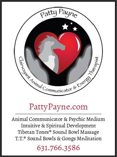 Patty Payne-1