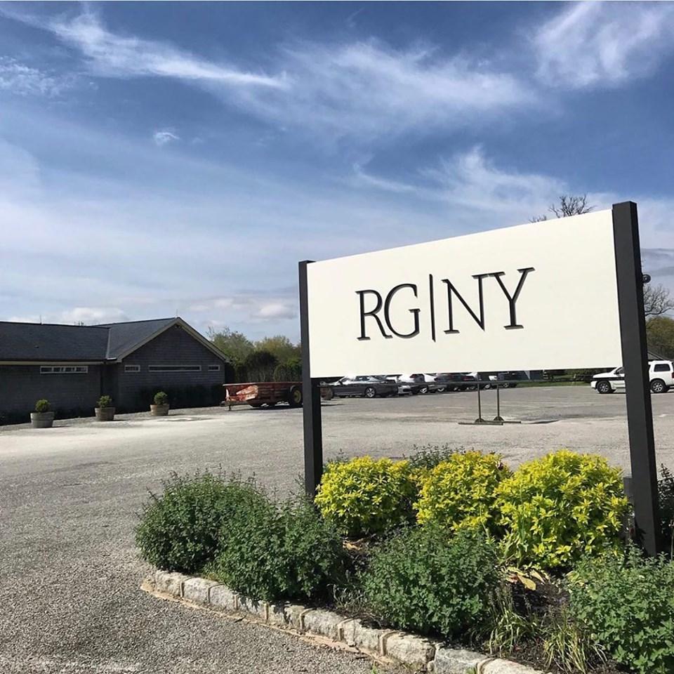 RGNY-6