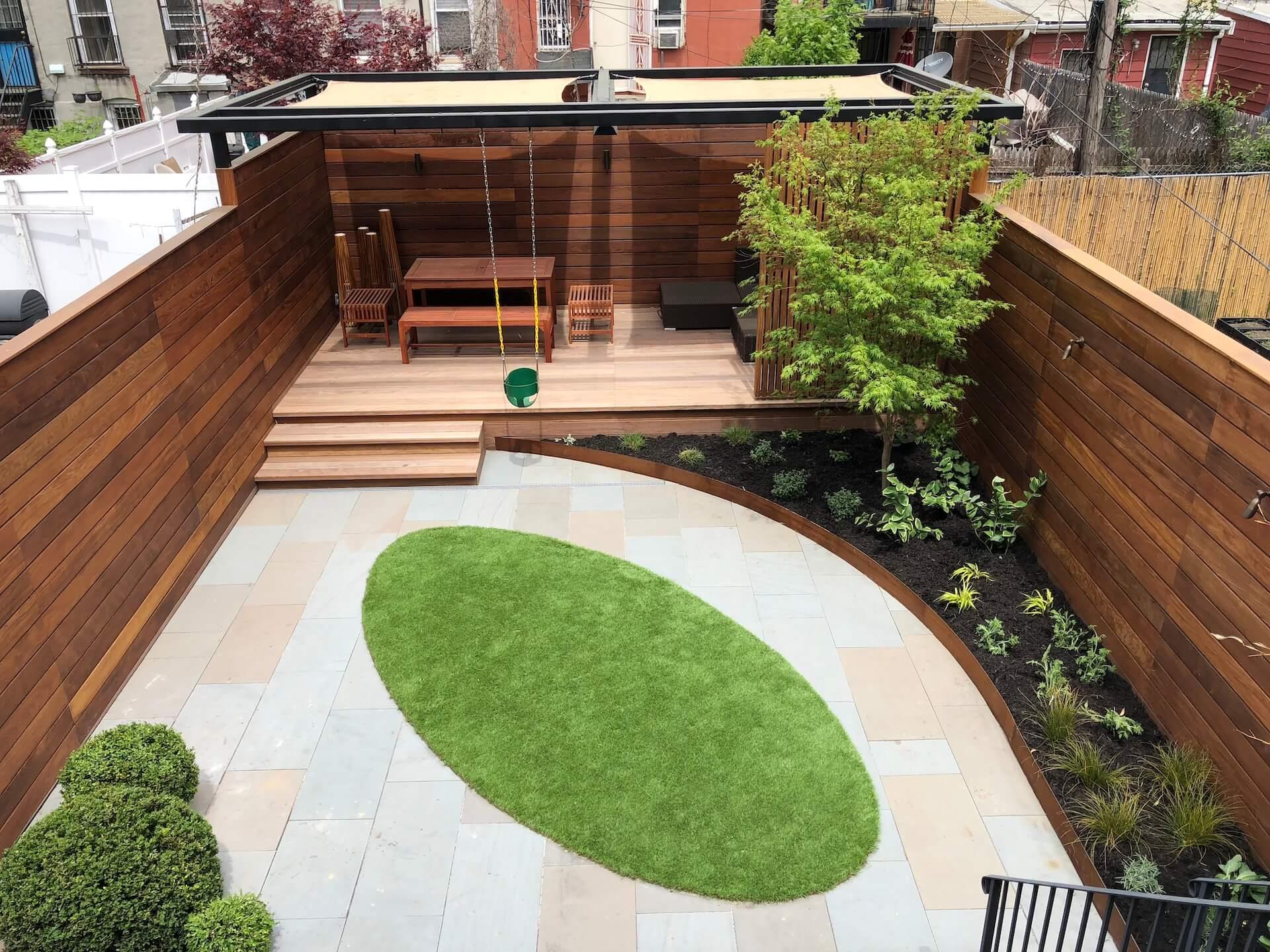 Little Miracles Designs, Landscape Architects-3