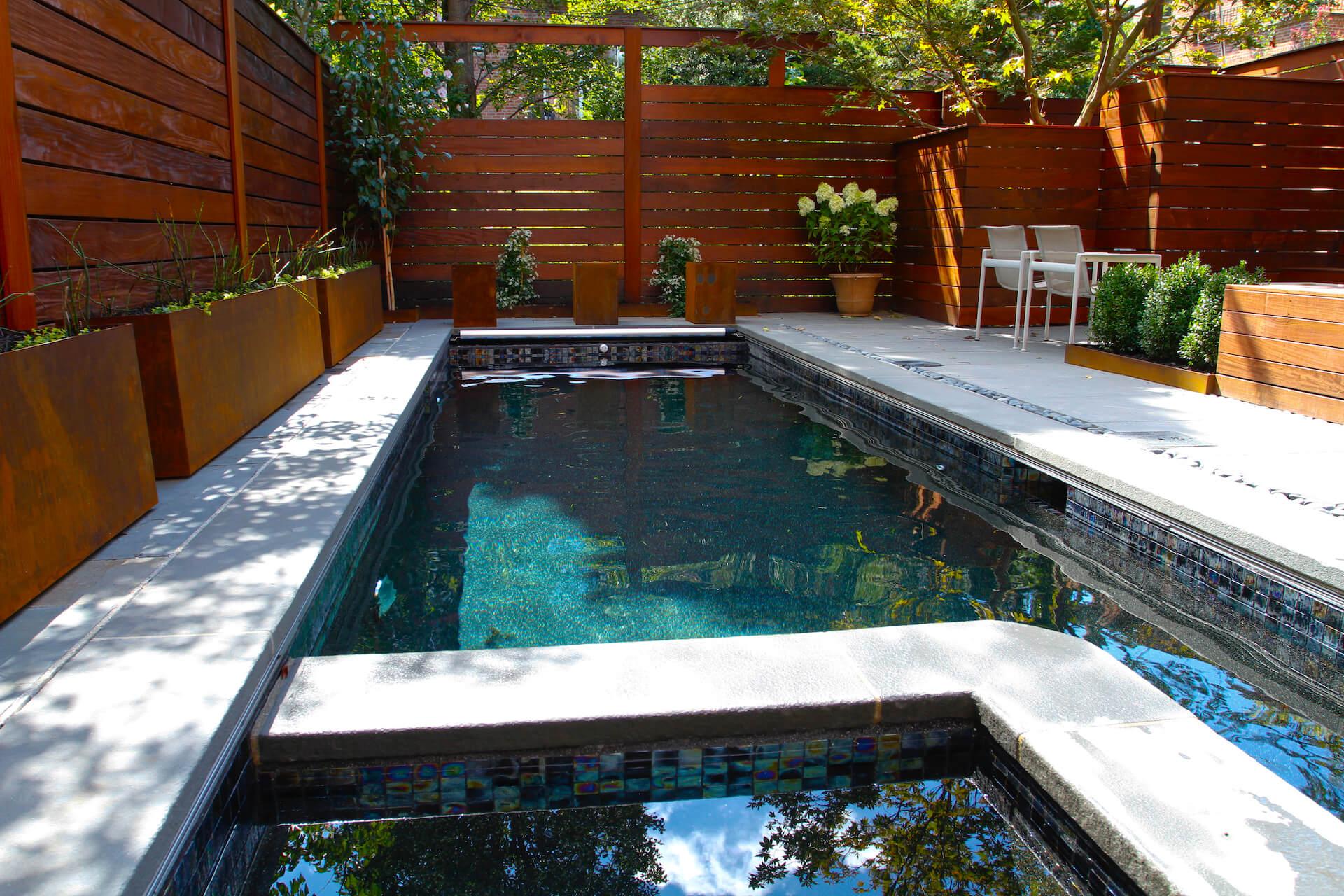 Little Miracles Designs, Landscape Architects-5