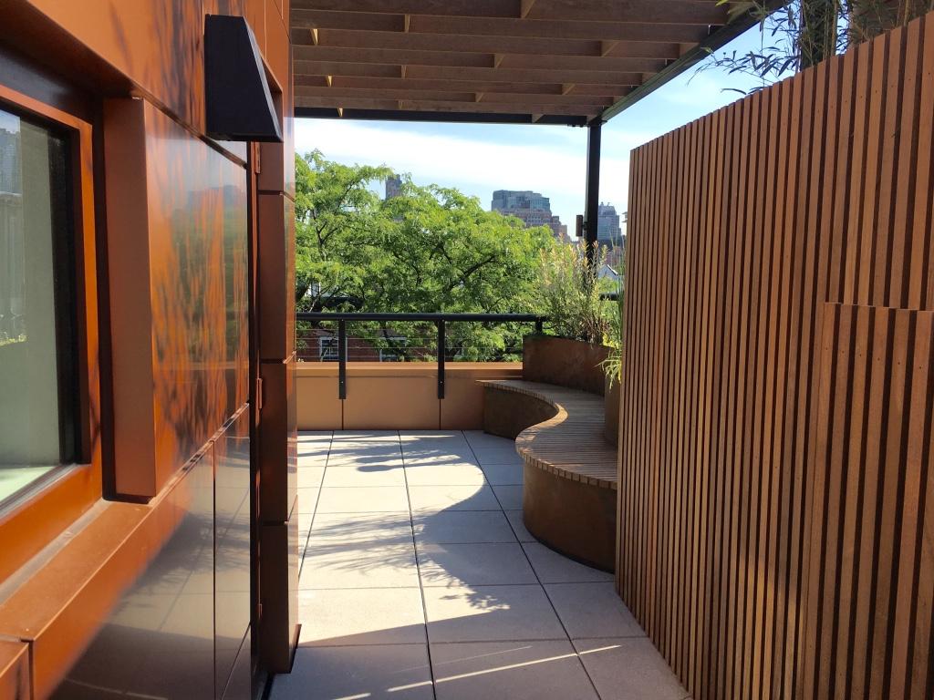 Little Miracles Designs, Landscape Architects-6